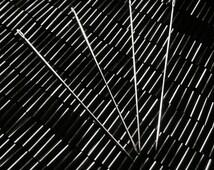 Beading Needle super fine - Pack of 4 needles
