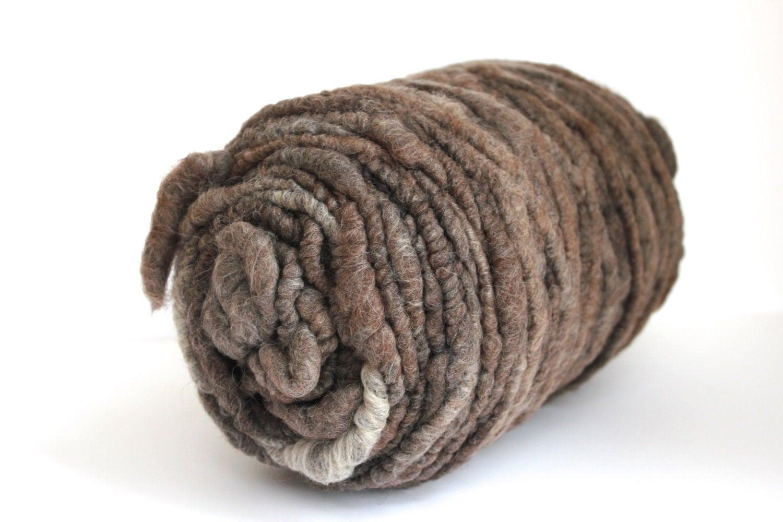 jumbo merino yarn super chunky yarn big bulky yarn big yarn. Black Bedroom Furniture Sets. Home Design Ideas