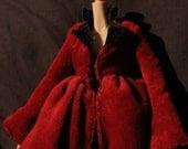 Pillip / Evil Queen Jacket