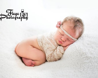 Lace Jacket for Newborns to Toddlers, Newborn photo prop, Newborn Pants, Baby Boy ,  Shower Gift