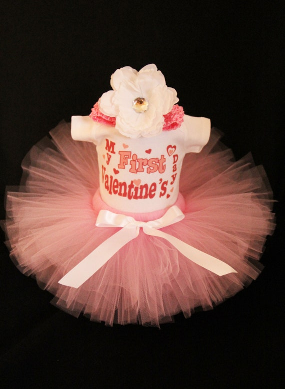 Valentines Day Girls Tutu Dresses Page Four   Valentine\'s Day Wikii