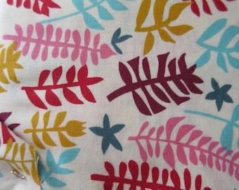 Domestic Bliss Fabric Yardage designed by Liz Scott for Moda 1 yard