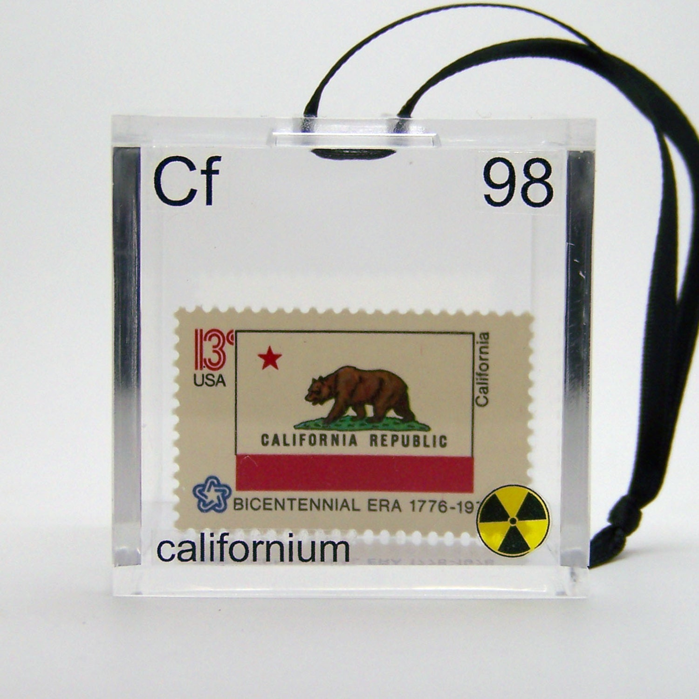 Californium periodic table image collections make your own floor californium periodic table of elements cube ornament il fullxfull californium periodic table of elements gamestrikefo Images