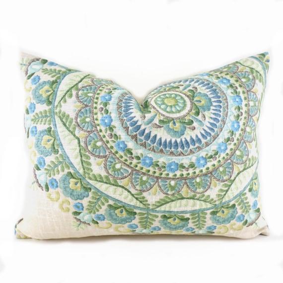 Lumbar Pillow Decorative Pillow Cover Pillows Home Decor