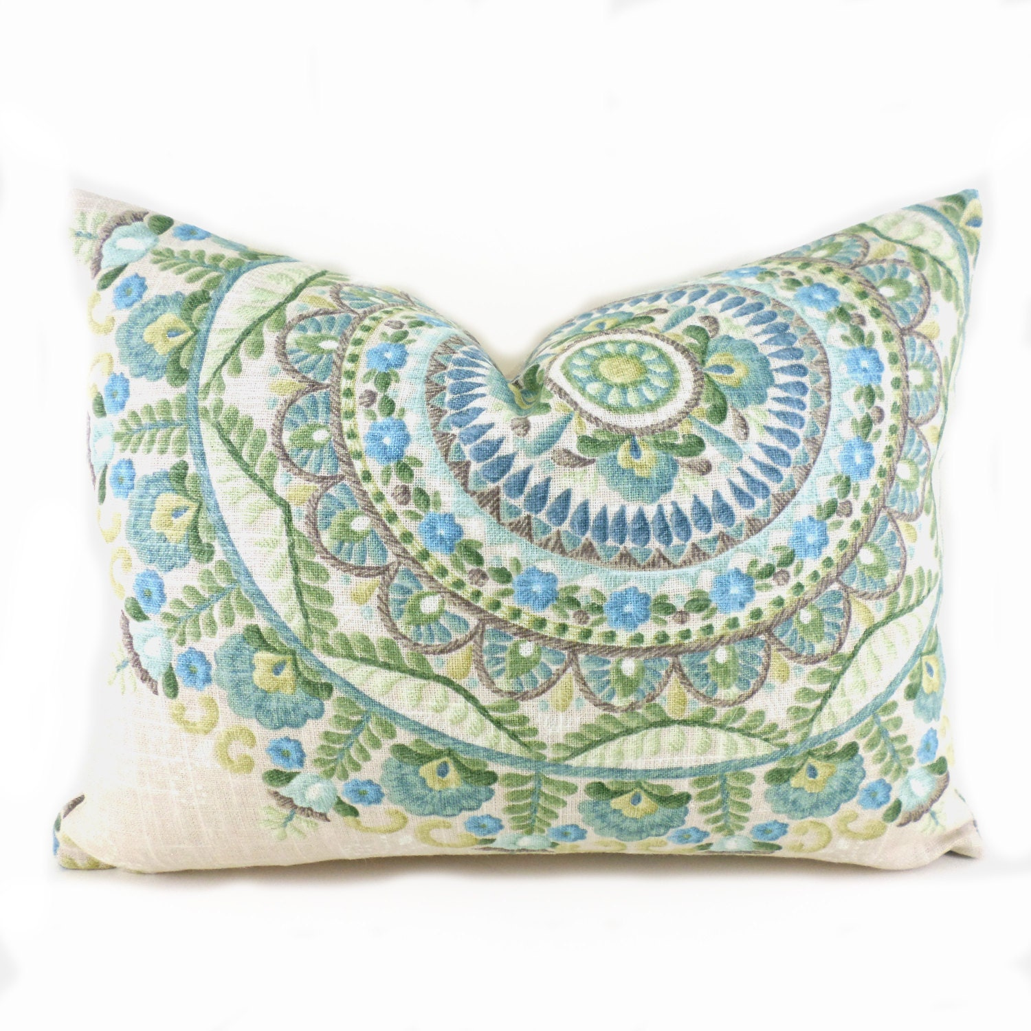 Lumbar pillow decorative pillow cover pillows home decor - Decorative throw pillows ...