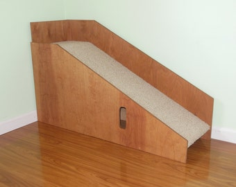 The Finest Quality Pet Steps Call Us By Hamptonbaypetsteps