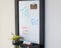 Popular Items For Wall Mail Organizer On Etsy