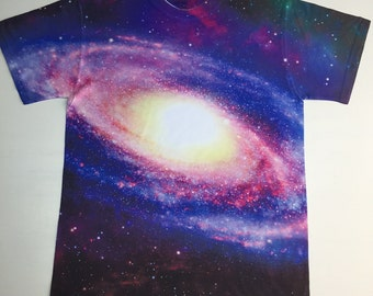 Stars in the Sky T-Shirt-354