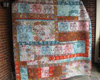 Custom Quilts, Samples of my custom quilts, DEPOSIT