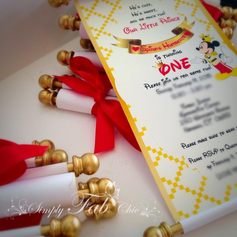 Custom Made Baby Shower Invitations with best invitation design