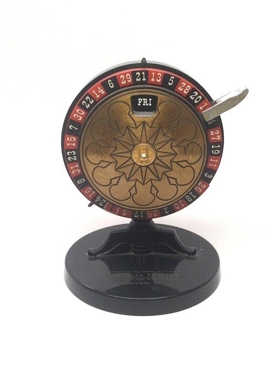 Duty roulette ffxiv low level