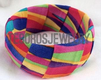 Colors Bangle