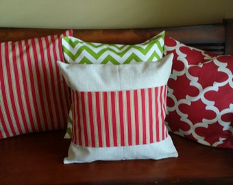 Popular Items For Pillow Wraps On Etsy