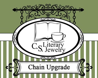 Chain Upgrade Options