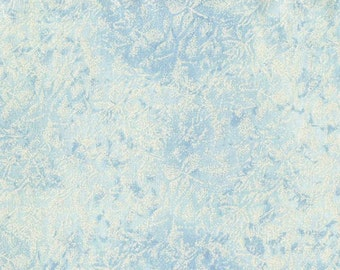 Cloud - Fairy Frost 1.125 YARDS