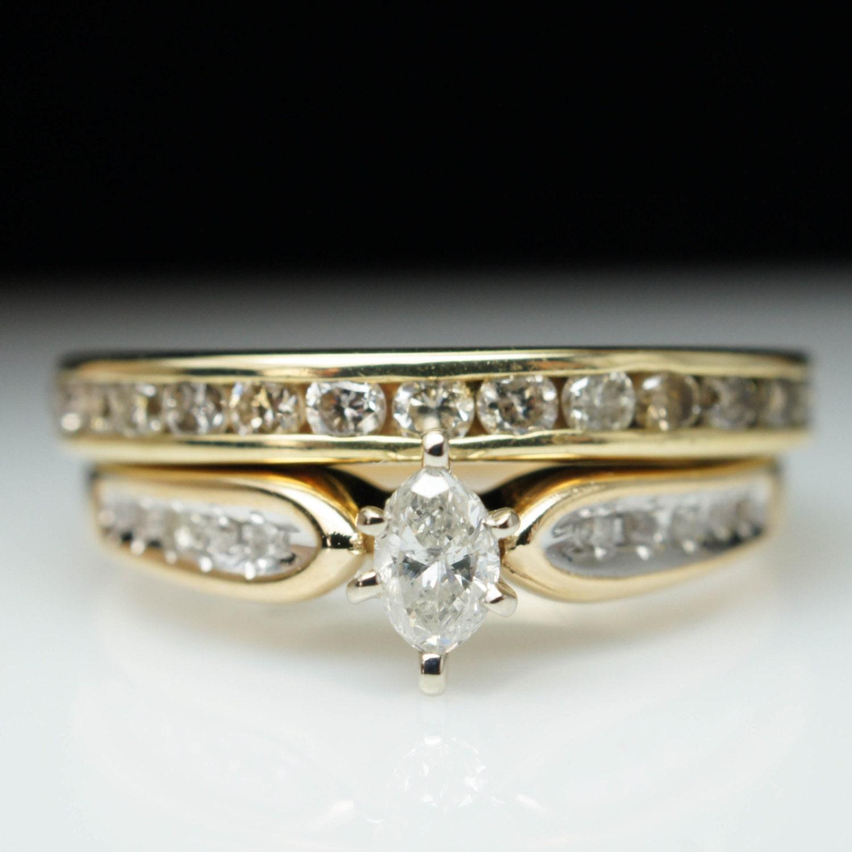 Estate engagement rings : Fresh estate engagement rings for sale