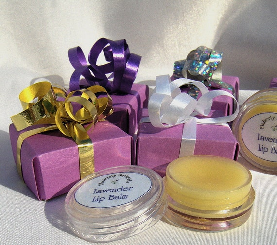 Cool Wedding Shower Gifts : Bridal shower favors, bridesmaids gifts, unique wedding favors 6 ...