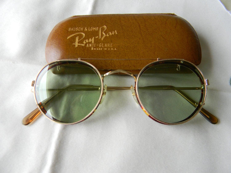 Algha Glasses Parts