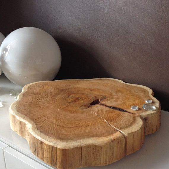 wedding cake stands large wood cake stands