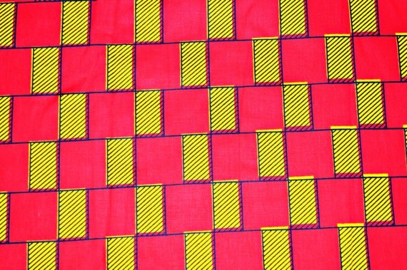 African fabric for sale african clothing fabric for sale for Clothing materials for sale