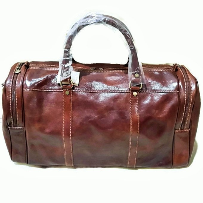Shop Men's Totes And Duffle Bags At rusticzcountrysstylexhomedecor.tk Enjoy Free Shipping & Returns On All Orders.