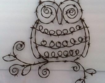 Owls, Home Decor, Birds, Home Trend!