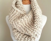 Mobius Cowl - Made To Order