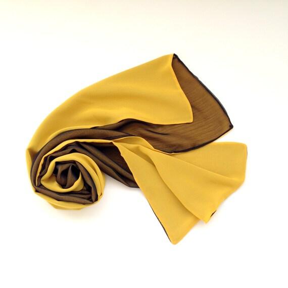 on sale chiffon scarves scarf scarf gift