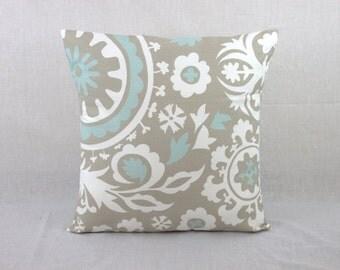 Pillow Decorative - Accent Pillow for Sofa - Sofa Throw Pillow Cover