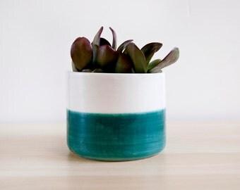 Ceramic plant pot, Ceramic planter, Succulent planter, Ceramics & pottery, Flower plant pot, Planter flower pot, Small plant pot, cute pots