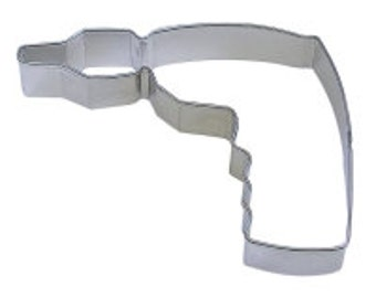 Drill Cookie Cutter 5'' Tool