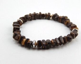 Kyle bracelet