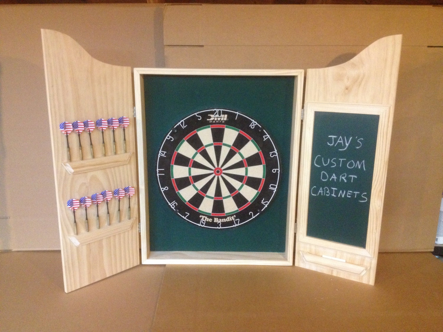 ... Cabi Plans Plans Free Download. on dartboard cabinet plans free