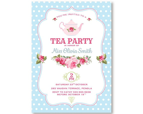 Create A Birthday Invitation is one of our best ideas you might choose for invitation design