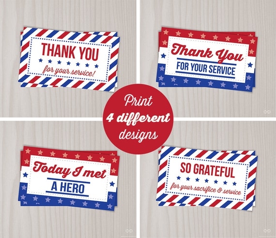 valentines day volleyball quotes - Instant Download Veterans Day Thank You Cards Military Thank