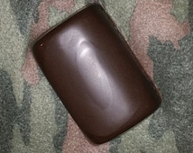 Herbal Soap Bar For Troubled Skin ~ Acne ~ Psoriasis ~ Eczema