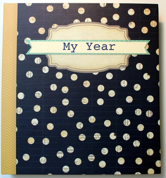 Monthly Calendar Book Monthly Weekly Daily Calendar
