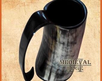 Viking Drinking Mug Tankard