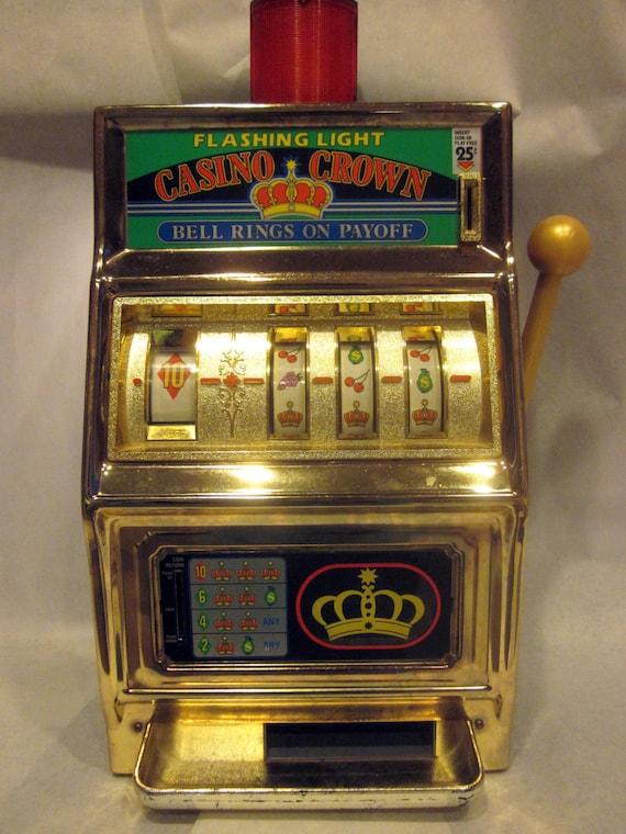 Casino dream 24 senden neverwinter control wizard best in slot