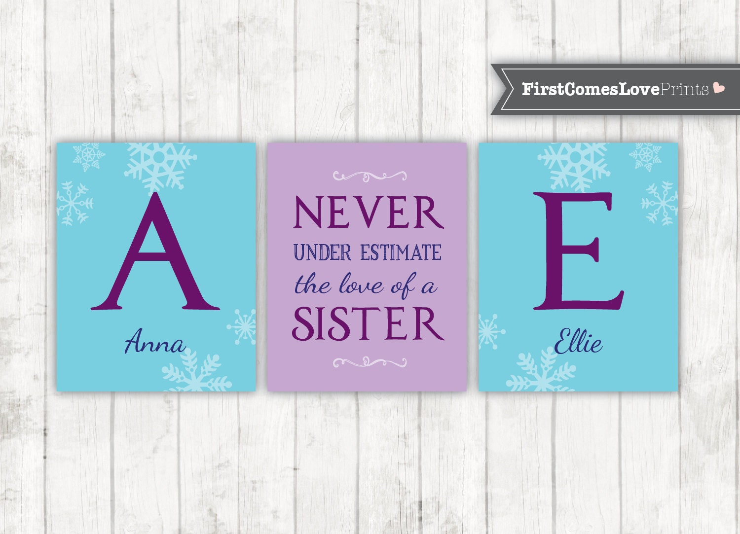 frozen quotes about sisters - digitalspace.info