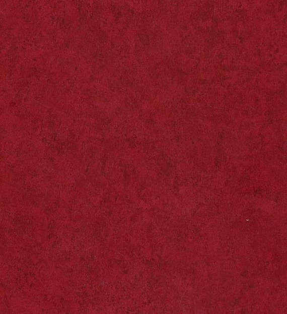 rich red wallpaper - photo #13