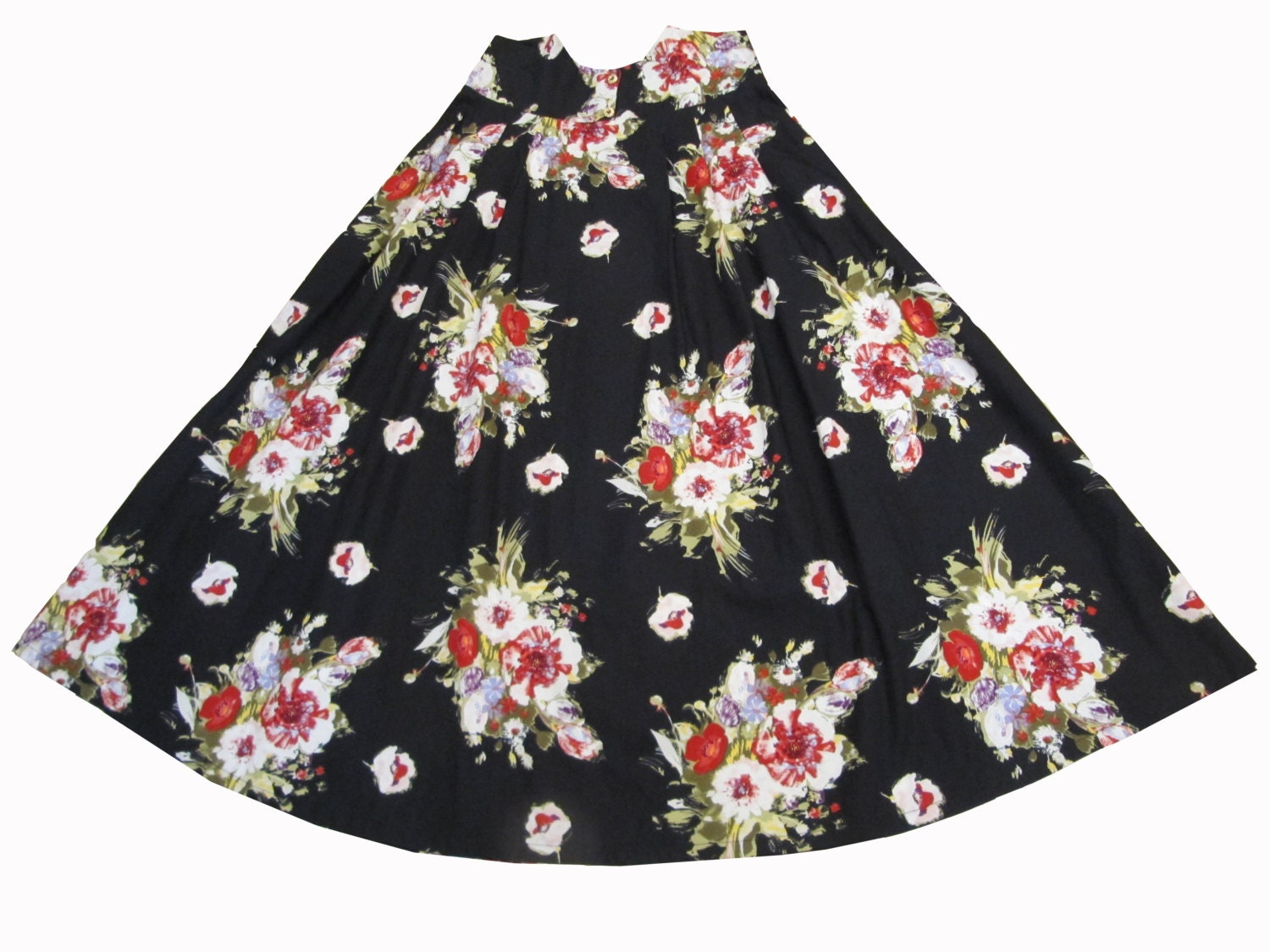 high waisted skirt skirt floral skirt pleated skirt