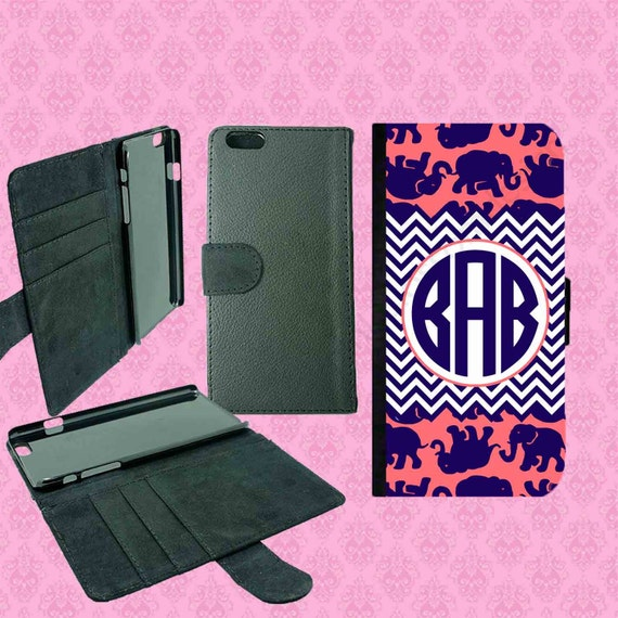 ... Case,Galaxy S5 Case,Galaxy S8 Wallet Case,Lilly Pulitzer Inspired