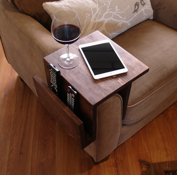 title   Couch Tray Table