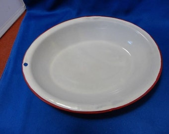 Popular Items For Dish Pan On Etsy