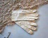 Womens leather Gloves For ladies who teach a thing or two acerca living life to the fullest. On a personal style