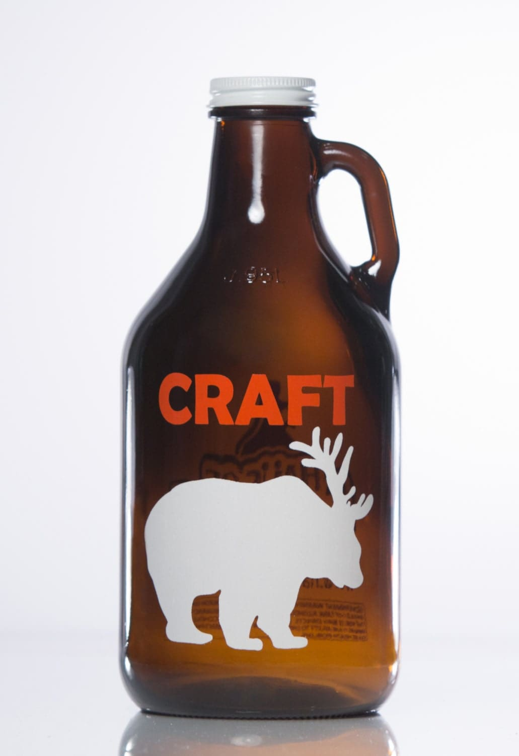 32 oz craft beer growler for Where to buy craft beer