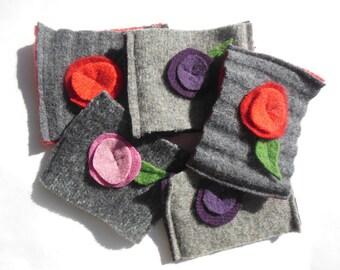 Coffee Cozy, Coffee Sleeve, Eco Friendly, Reuseable, Wool Coffee Sleeve, Mug Wrap