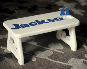 Popular Items For Children Furniture On Etsy