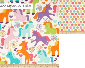 Once Upon A Tula Baby Carrier Strap Covers Drool Pads